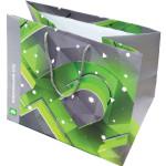 pakety (11)