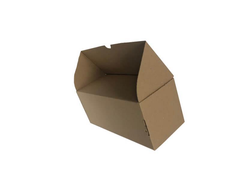 коробки для отправки2